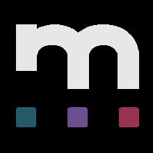modify-logo_m_light